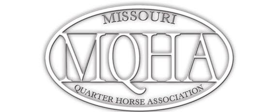 Missouri Quarter Horse Association