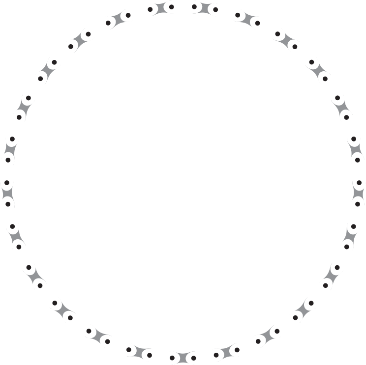 n+1 coffee & beer cafe