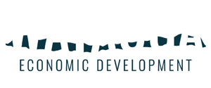 Watauga Economic Development Commission