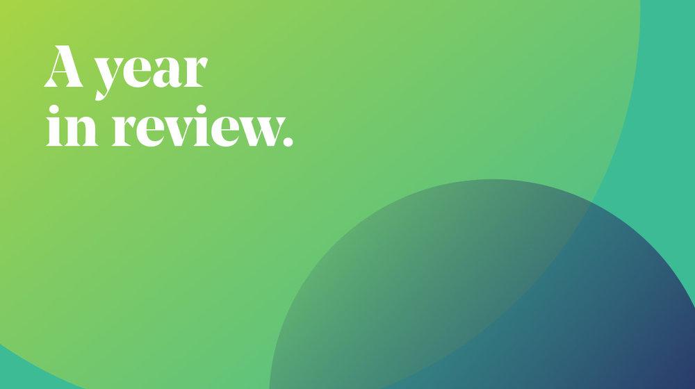 header_year_in_review.jpg