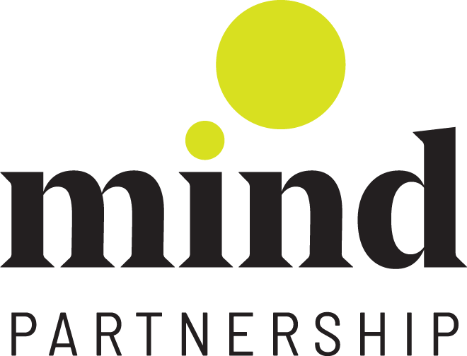 MIND Partnership