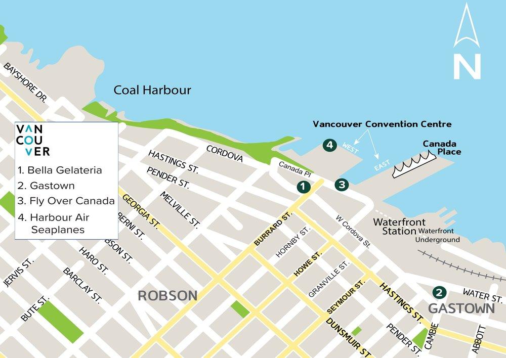 Map - 4 IN 4 Blog.jpg