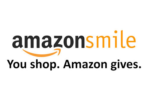 amazon-smiles-logo.jpg