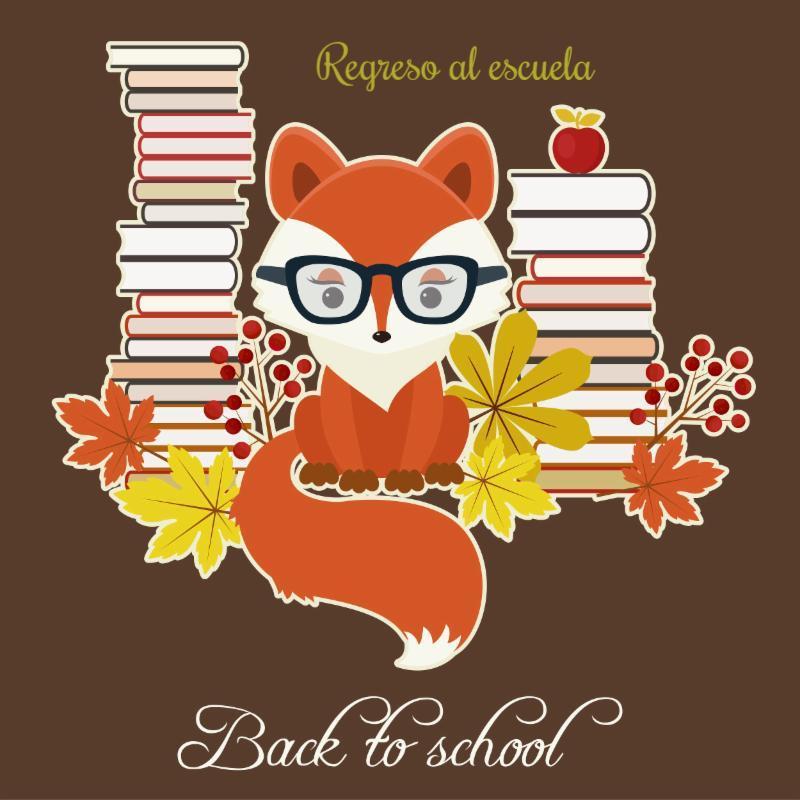 FOF_BackToSchool.jpg