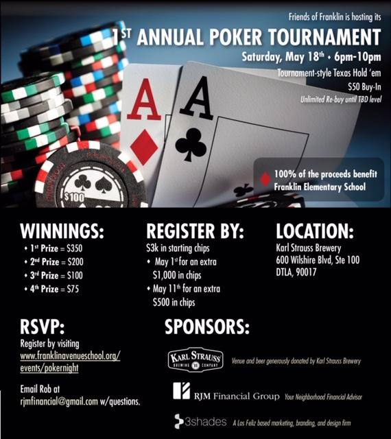 FOF_Poker_Tournament_2019_evite.jpg