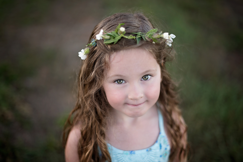 Premier Children and Family Photographer in Lancaster, MA.