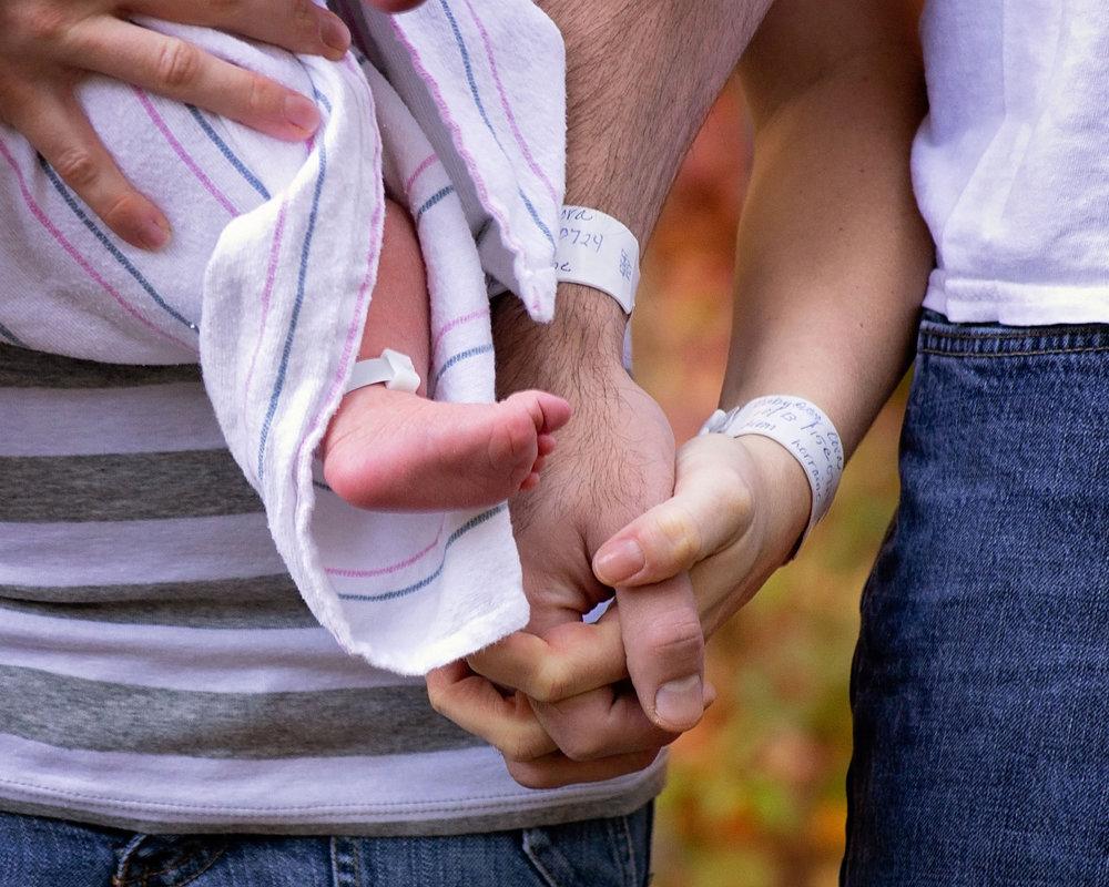 Baby-Hospital-Photos-Central-MA.jpg