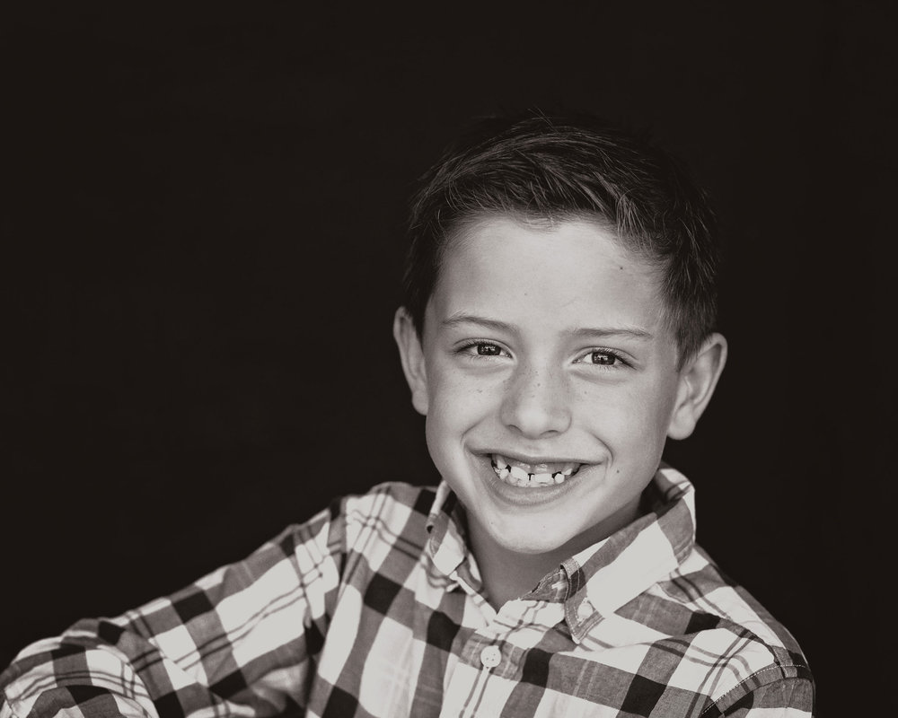 Kids-Photography-Boys-Sterling-MA.jpg