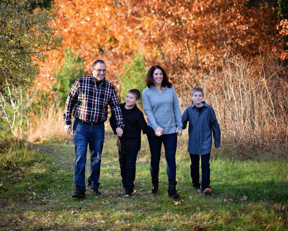 Family-Pictures-ChasetheGlowPhotography-2018.jpg
