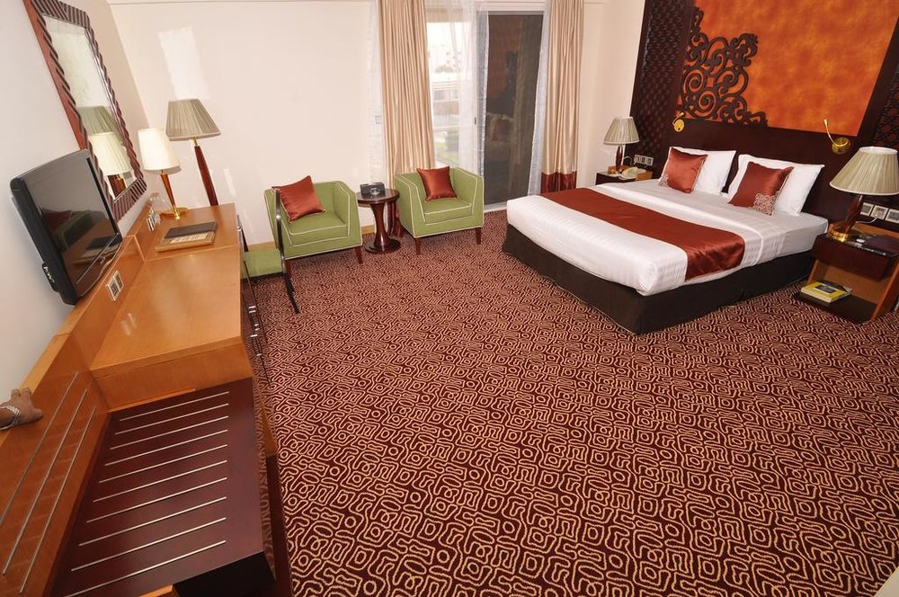 Room Picture 1.jpg