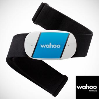 wahoo fitness tickr x workout tracker ymmv reviews