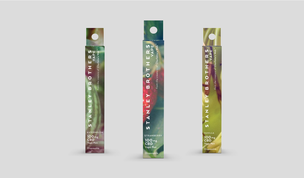 SBVape_product-all-fronts.png