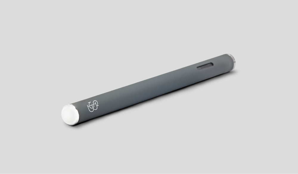 SBVape_product-pen-laying.png