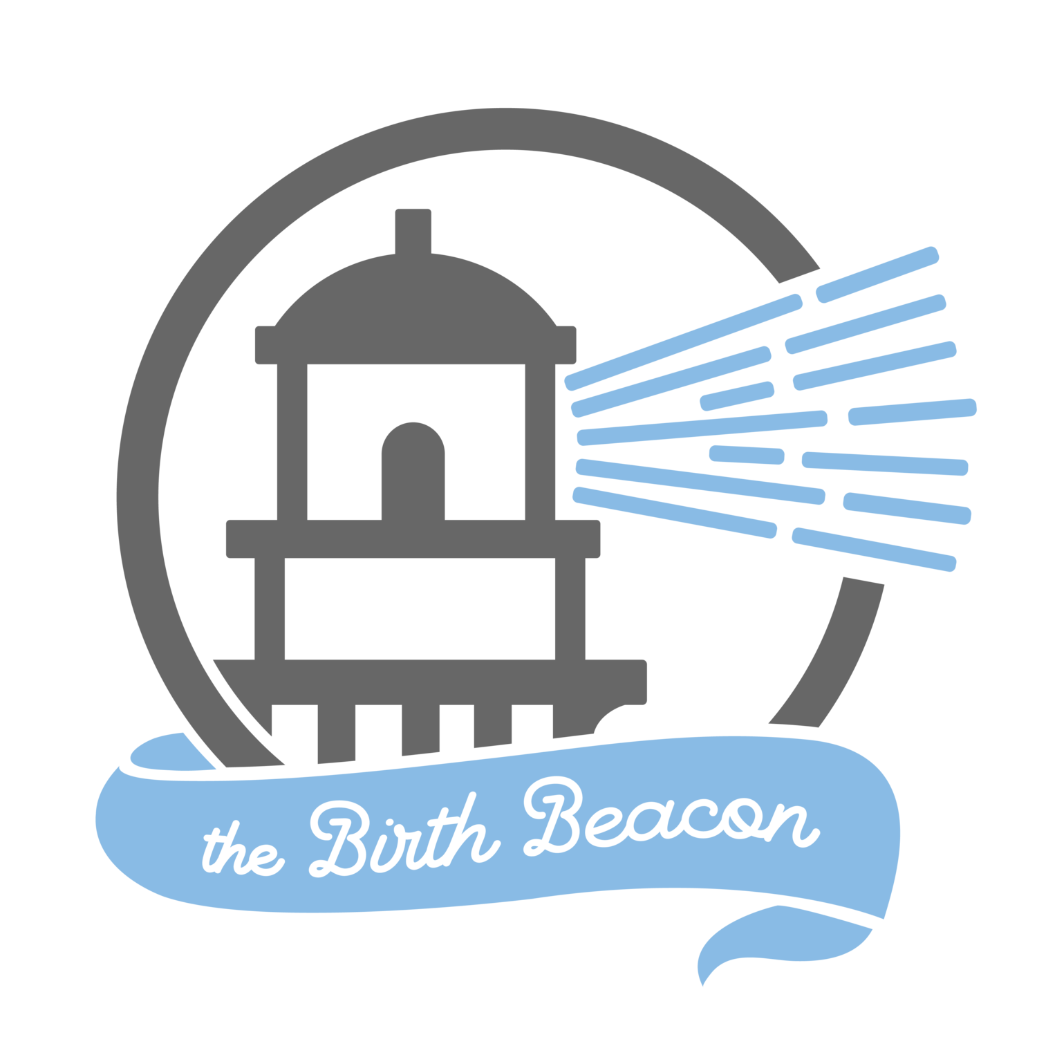 The Birth Beacon