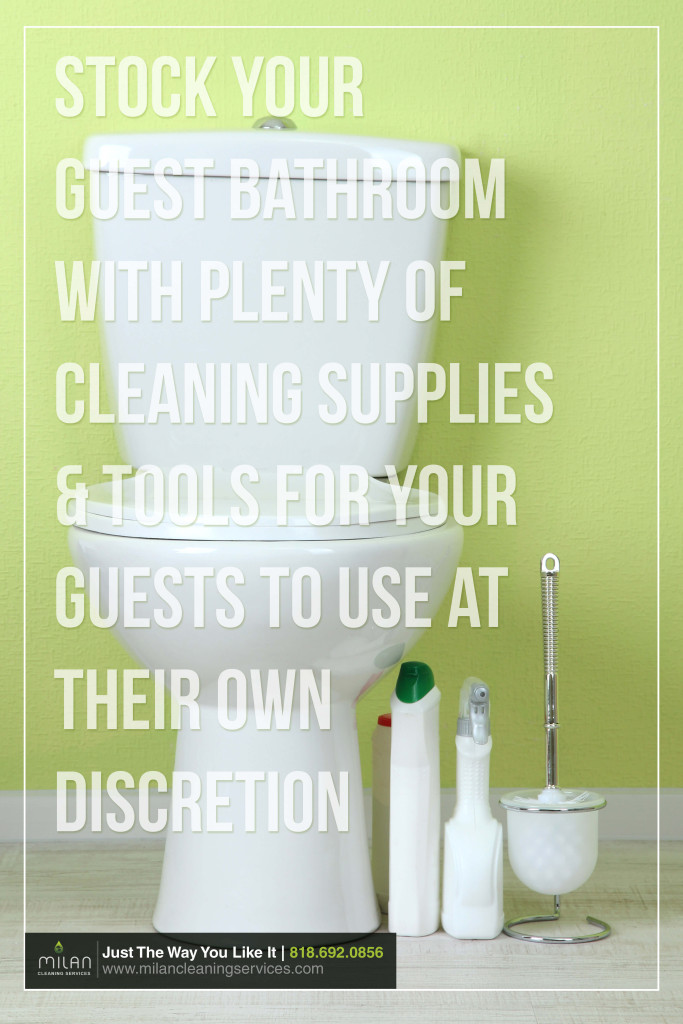 Guest-Room-Ideas-Milan-Cleaning-Services