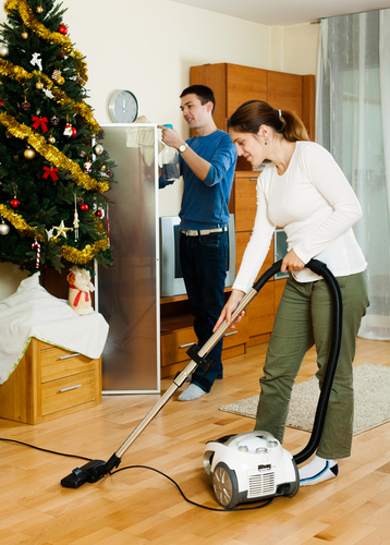 holiday-house-cleaning.jpg