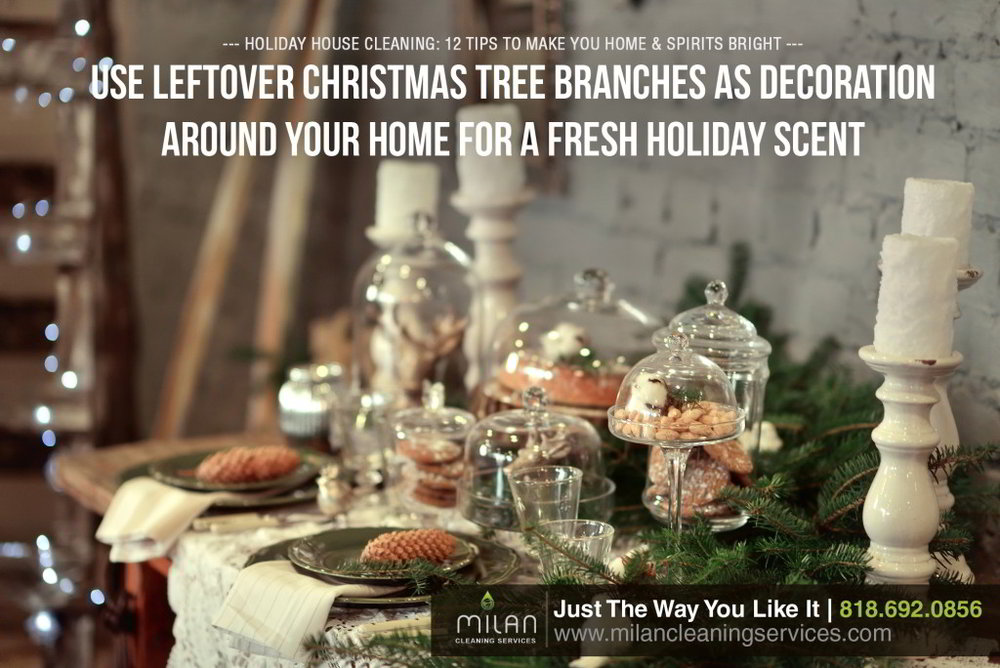 Holiday-House-Cleaning-Milan-Cleaning-Services