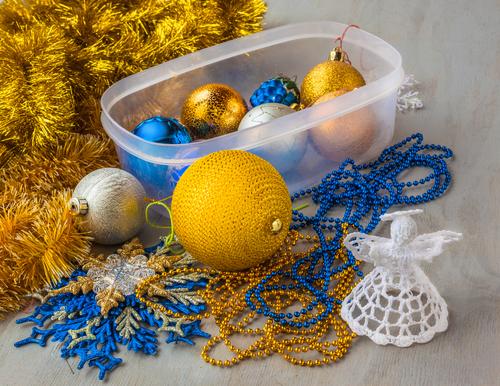 organizing-in-the-new-year.jpg