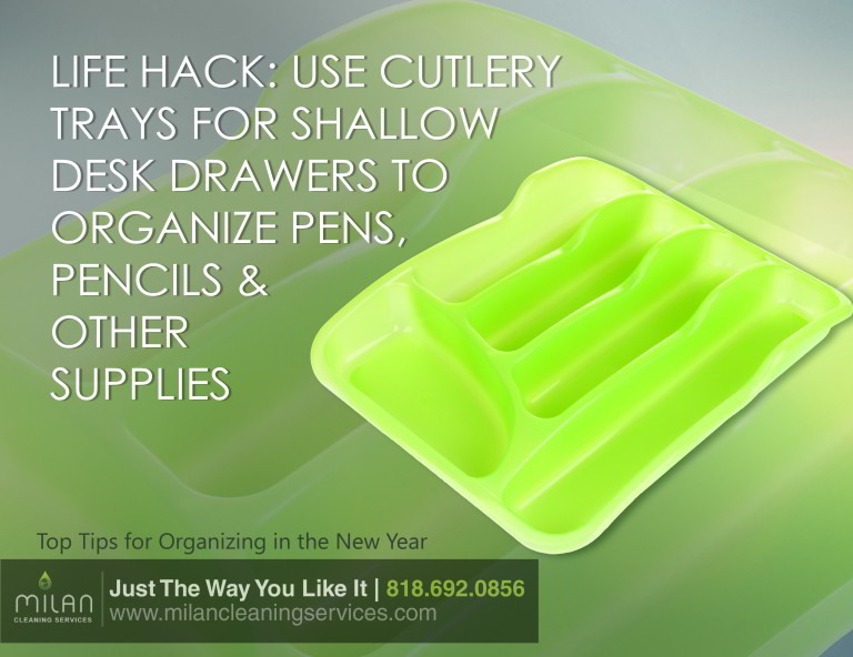 Top-Tips-for-Organizing-in-the-New-Year2-Milan-Cleaning-Services-768x592.jpg