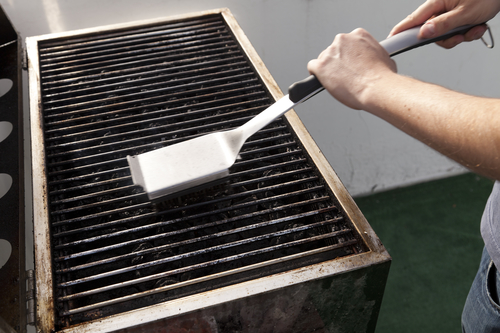 cleaning-the-grill.jpg