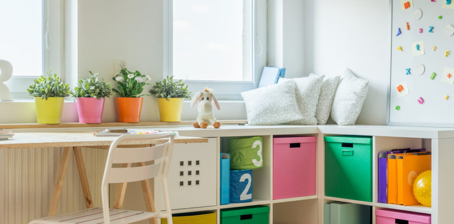 Organized-Homework-Corner-900x444.jpg