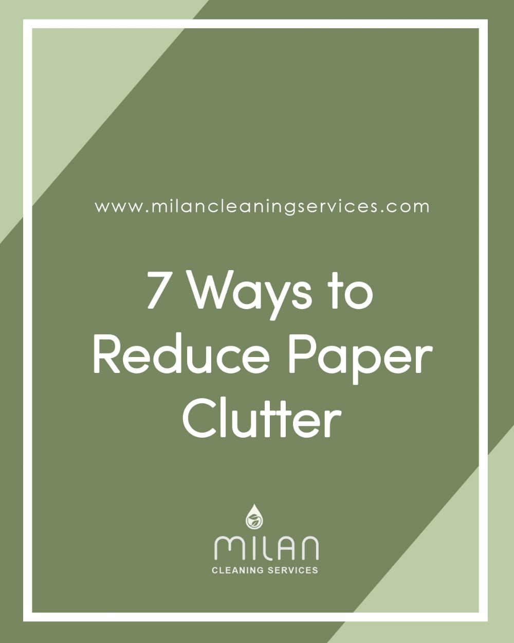paperclutter.jpg