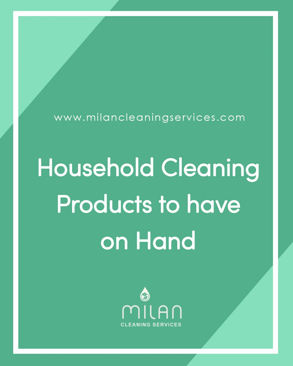 Household-cleaning-products.jpg