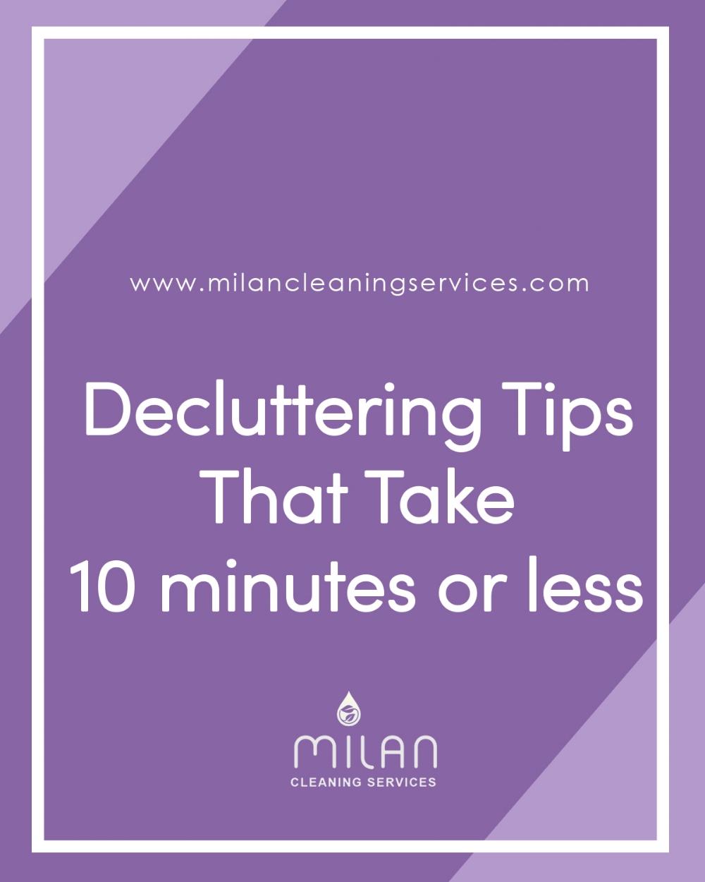 decluttering-tips.jpg