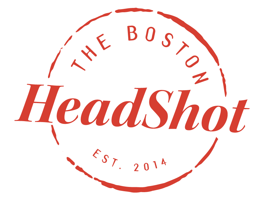 The Boston Headshot