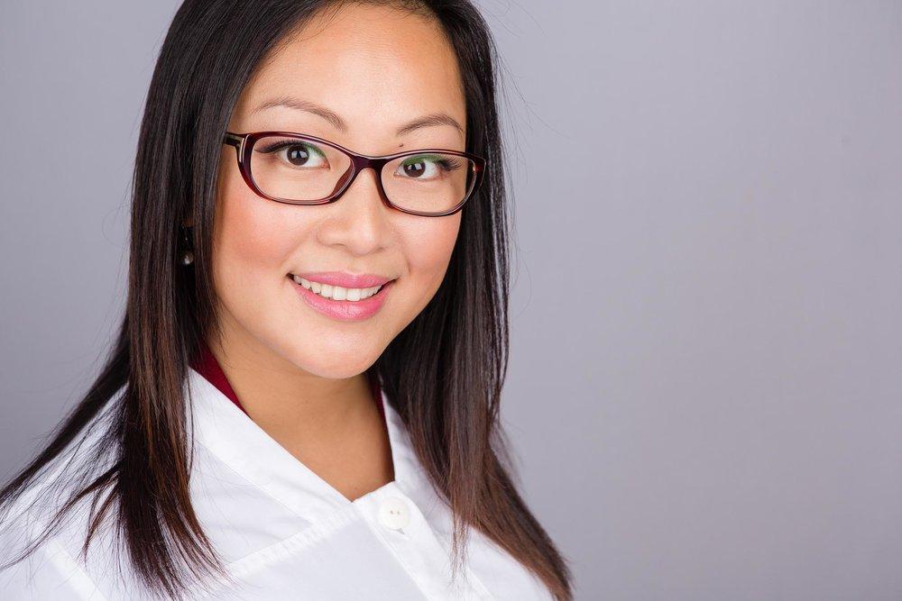 Dr. Minh Phuong Bui-0009.jpg