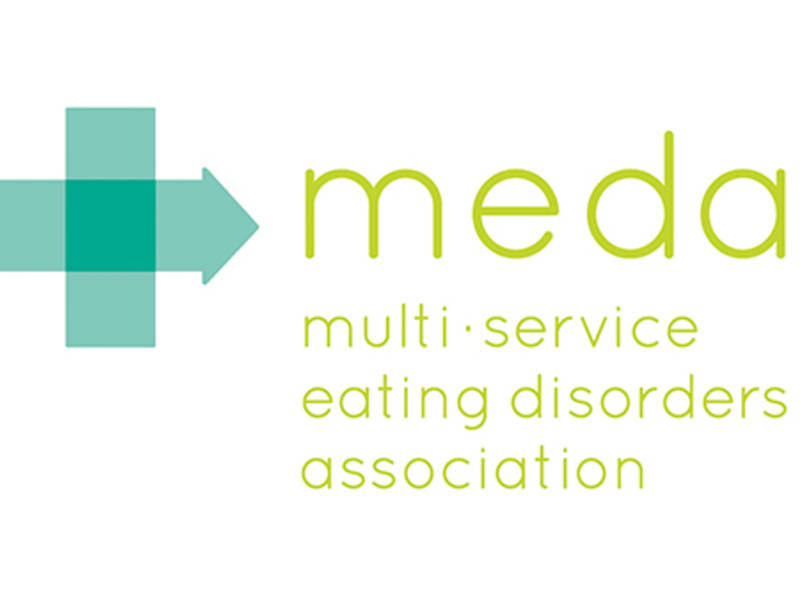 Multi-Service Eating Disorders Association - Phone Number: (617) 558-1881Email: info@medainc.org