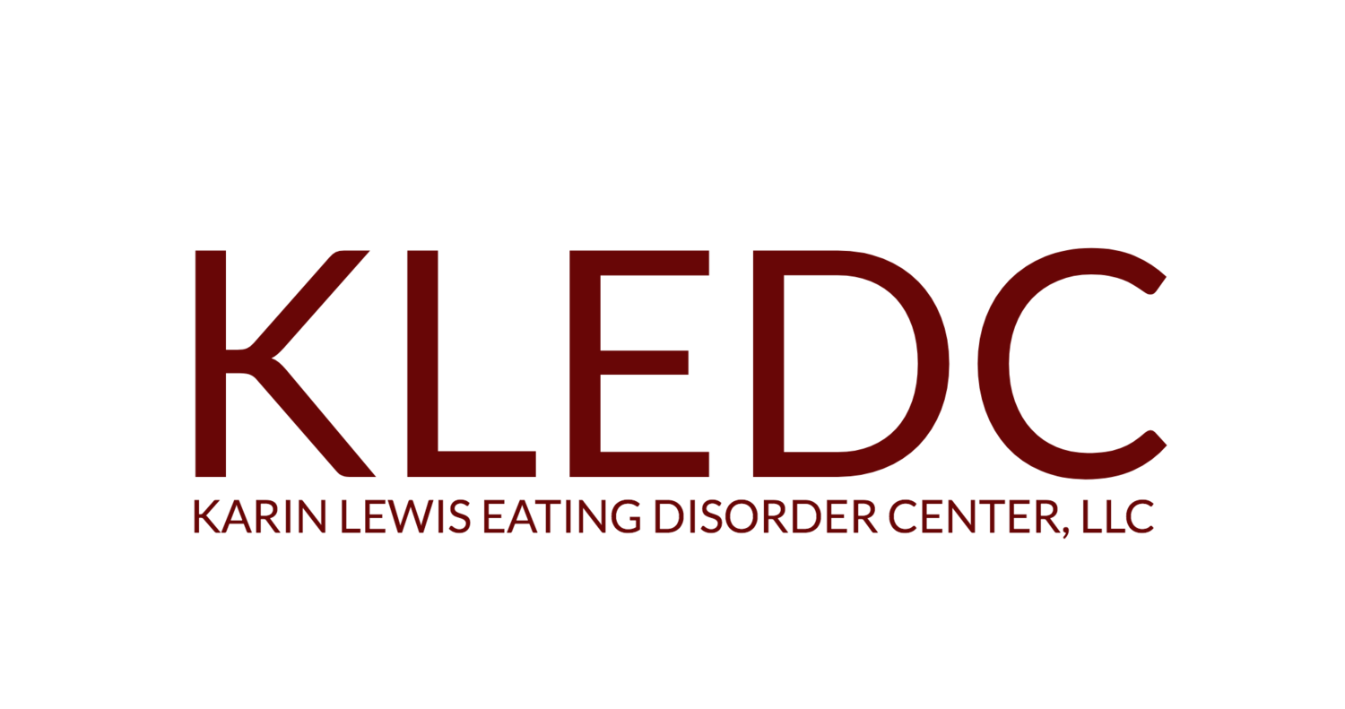 Karin Lewis Eating Disorder Center
