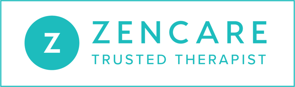 ZENCARE - Find the best therapists near you. Watch videos and book free calls to find the right therapist.