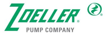 ZoellerPump_Logo_RGB.jpg