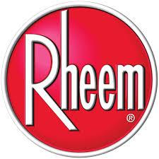 rheem logo.jpg