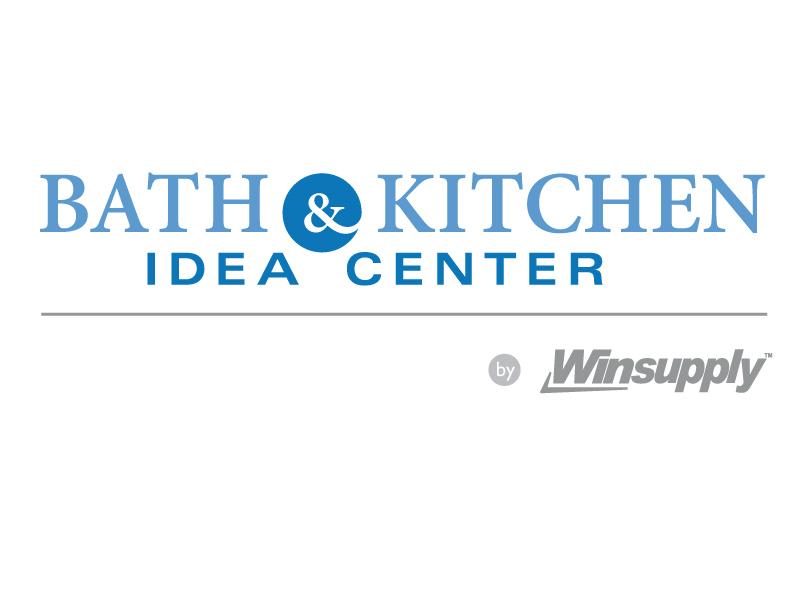 Kitchen Bath Idea Center Winsupply Of Poplar Bluff