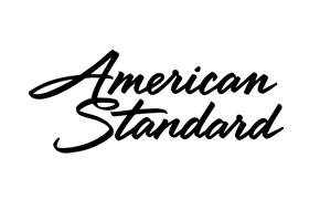 american_standard_black.jpg