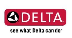 delta_faucets.jpg