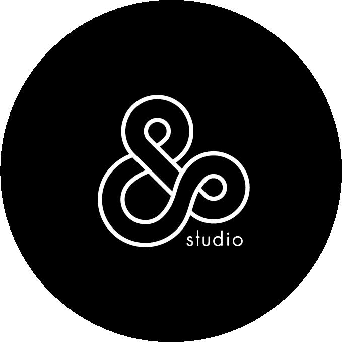 Logo_Final_Black.png