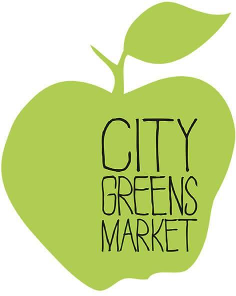 City Greens Market.jpg