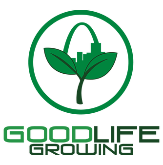 goodlife growing Logo.png