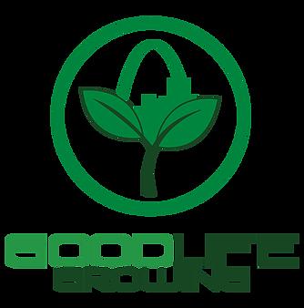 goodlife growing Logo.png