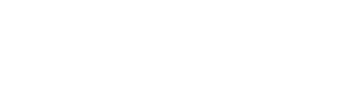 California Advocacy Group