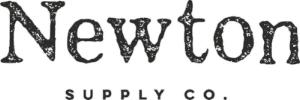 NEWTON_logo_brn_hires.jpg