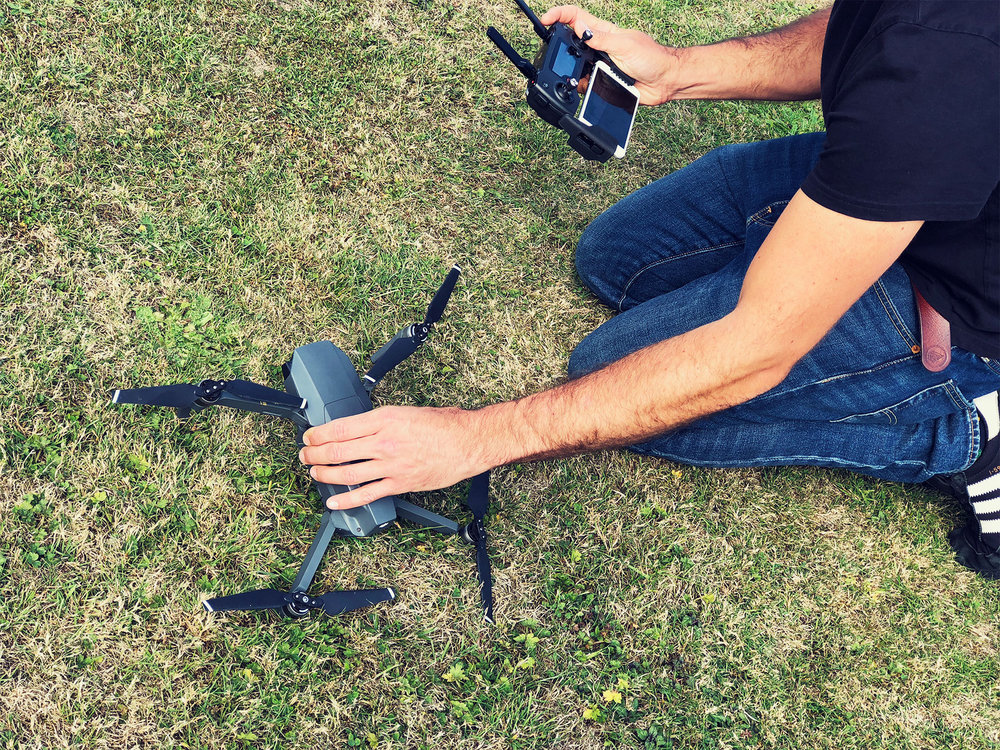 Drone Image 15.jpg