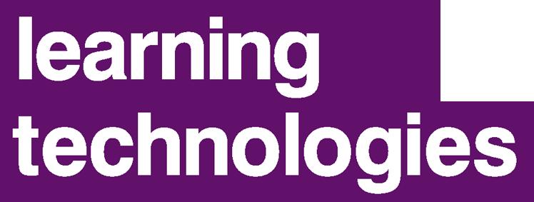 LT Awards logo.png