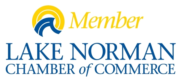 Lake-Norman-Chamber-of-Commerce.png