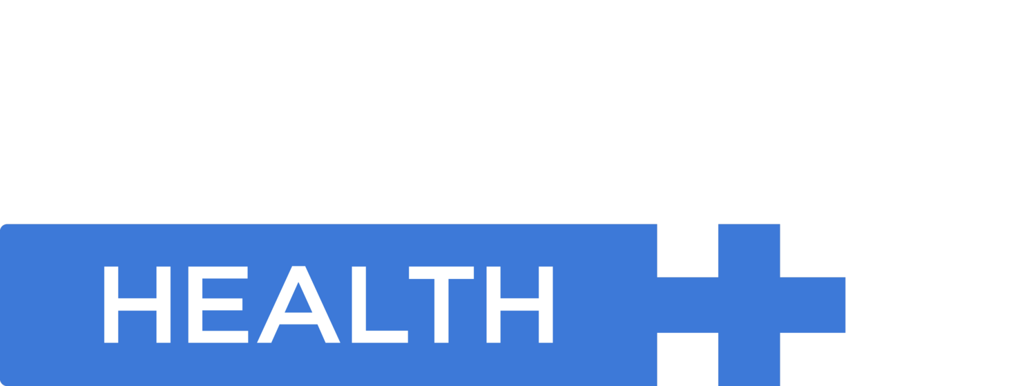 New Hippo Health