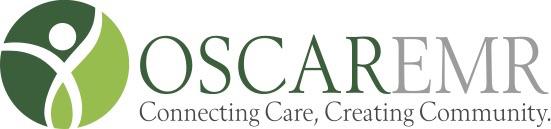 OSCAR logo.jpg