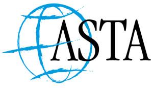 ASTA-logo-300x172.jpg